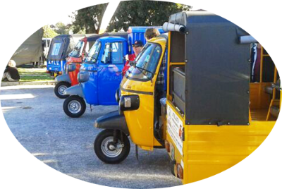 Atul-auto-tuk-tuk-3-wheeler-dealership