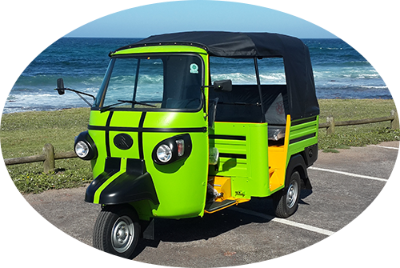 Atul-auto-tuk-tuk-3-wheeler-south-africa