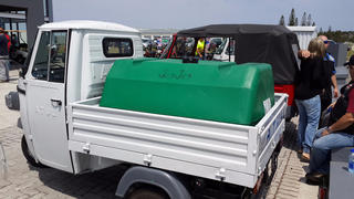 atul tuk tuk south african dealerships 5