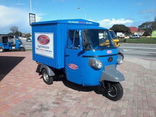 atul tuk tuk south african dealerships 2