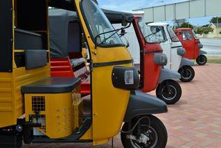 atul tuk tuk south african dealerships 4
